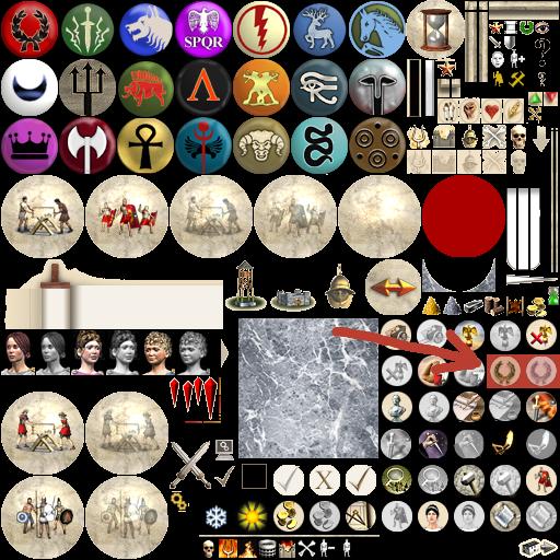 ¿como hacer para q el senado en rtw deje de mandar misiones alas otras facciones romanas? STRATPAGE_02%20muestra%201_zpsa5xddh33