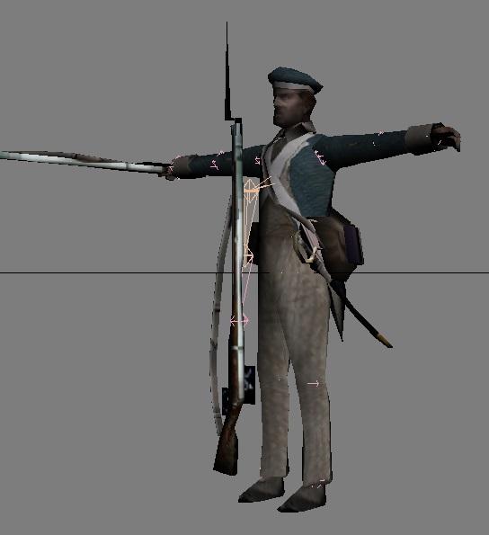 Sudamerica Total War Dragonesdelainfanteria001_zps4f46d547