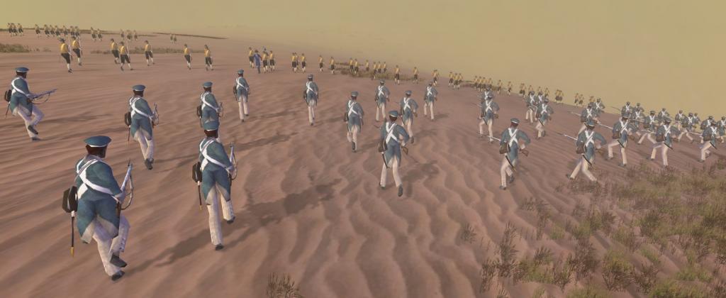 Sudamerica Total War DragonesdelainfanteriaIB001_zps0f3f782d