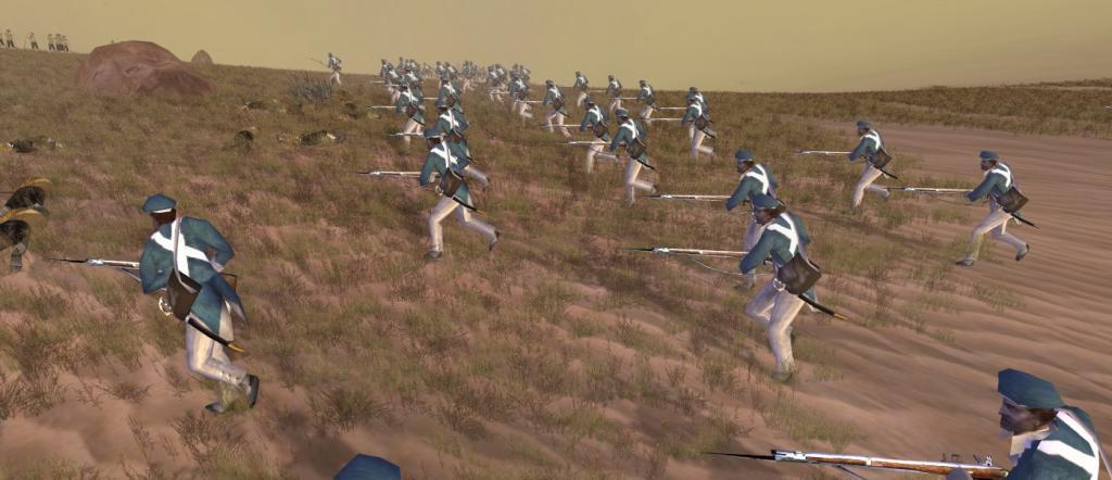 Sudamerica Total War DragonesdelainfanteriaIB002_zps0472cddc