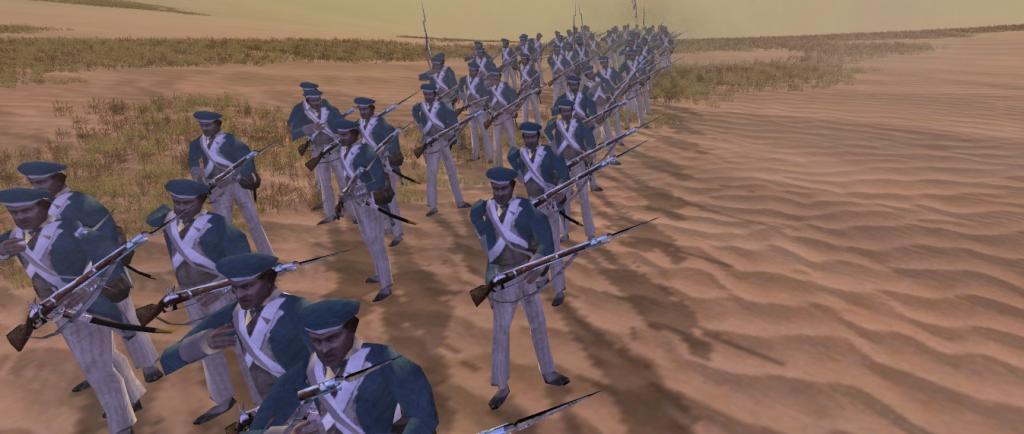 Sudamerica Total War DragonesdelainfanteriaIB003_zps44300f60