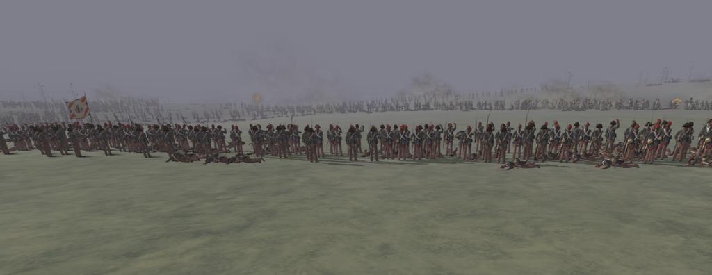 Dudas y preguntas sobre el Rome Total War - Página 2 Napo_0003_zpsin5rjpea