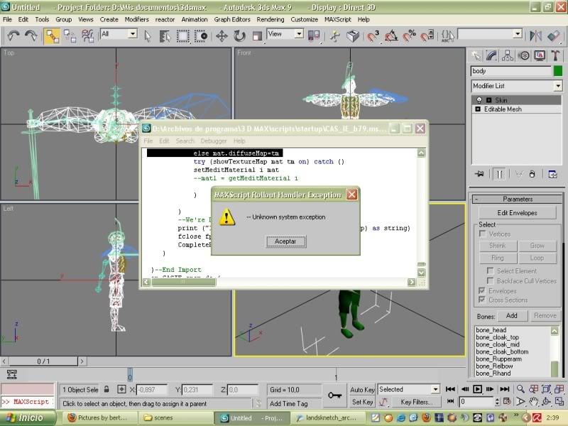 Guía detallada de 3ds Max para editar unidades de RTW. Error_comun