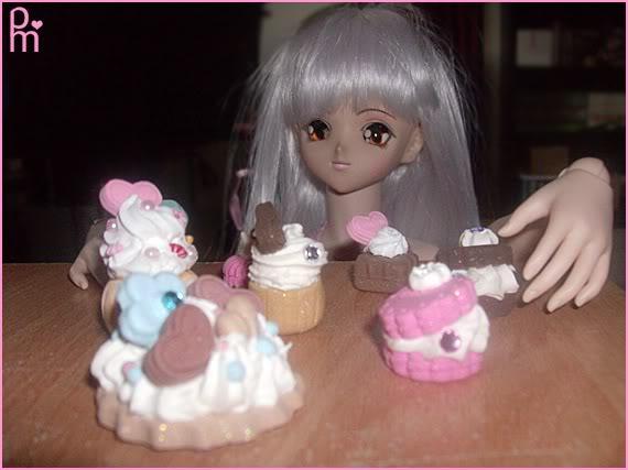 Dollfie dream ♥ Poppy !! - Page 2 Po3
