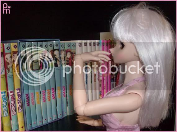 Dollfie dream ♥ Poppy !! - Page 3 Pop1