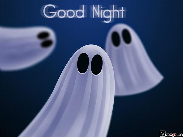 buona notte a tutti - Pagina 3 Goodnight-1
