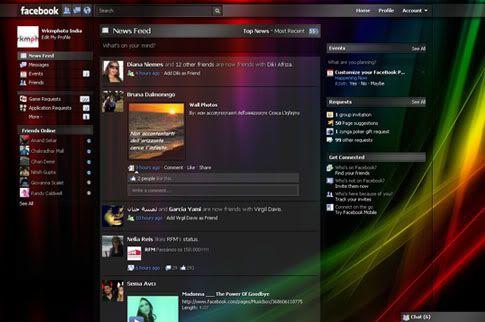 حصريا طريقة theme للفيس color_light_facebook.jpg