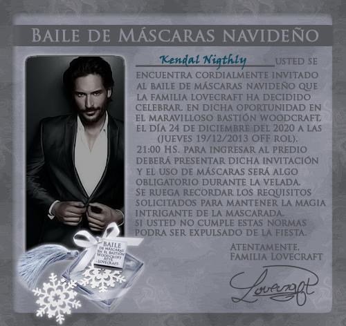 Baile de máscaras Navideño: INGRESAR! - Página 8 Invikendal_zpsacd00609