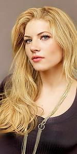 Katy Ambereth