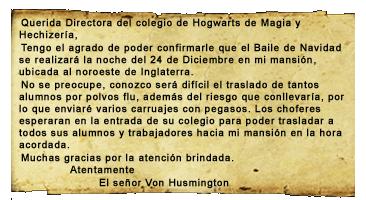 Tag navidad2021 en {Harry Potter Avada Kedavra} Nota_zpscd49d82d