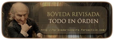 Bóveda 500 - Hazel Bennet Todo-en-oacuterden_zps842e0e93
