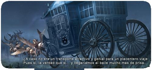 photo transporte-baile_zps791c9fc1.png