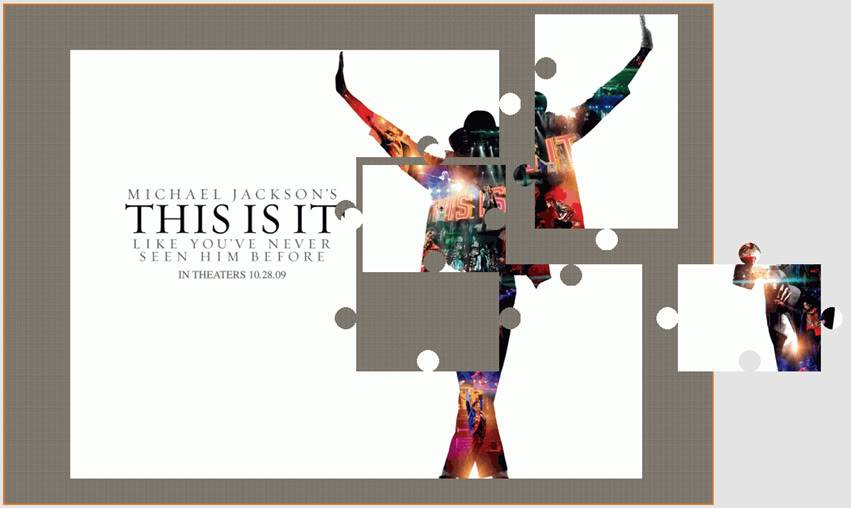 TIAI - Página 2 Puzzle1