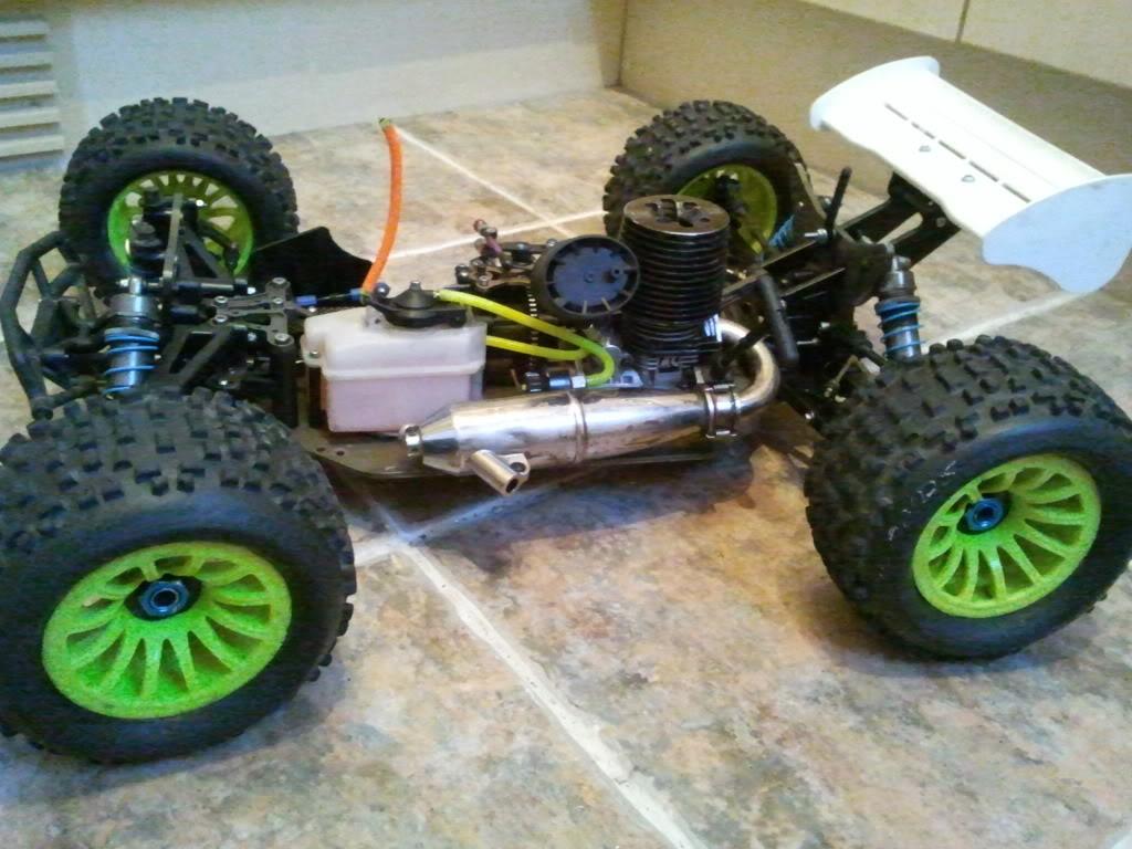 CRT Pro    Re-Vamp 2012-01-27162237