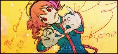 Informacion Basica de los Vocaloid xD Firmalolxd