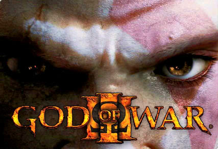 [Review] God of War III God_of_war_3