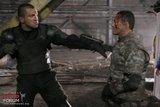 Universal Soldier: Regeneration (Soldado Universal: Regeneración) 2009 - Página 2 Th_US3_21