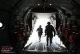 Universal Soldier: Regeneration (Soldado Universal: Regeneración) 2009 - Página 2 Th_US_01374W