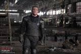 Universal Soldier: Regeneration (Soldado Universal: Regeneración) 2009 - Página 2 Th_US_03253W