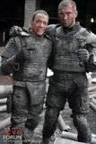 Universal Soldier: Regeneration (Soldado Universal: Regeneración) 2009 - Página 2 Th_US_03547W