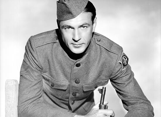 Gari Kuper (Gary Cooper) Sergeant-york-gary-cooper-3