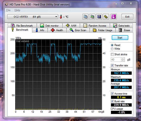 SSD - Page 3 VertexBenchmark