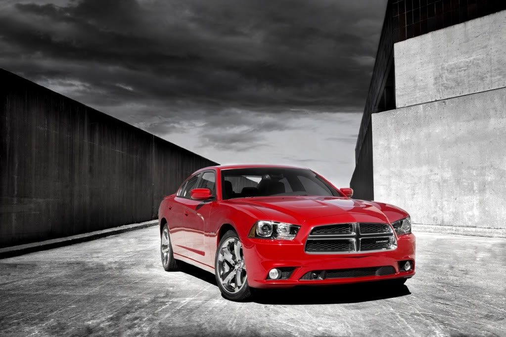 Dodge Charger 2011...fotos OFICIALES 60852d57