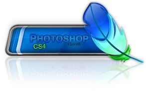 Adobe Photoshop CS1-CS2-CS3-CS4-CS5 | PORTABLE | 1 LINK |