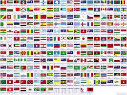 10 artefakata ili fenomena kojima biste obelezili 20. vek Flags_zpscc31ff72