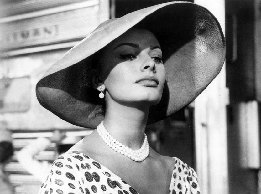 Vintage celebrity drool Sophia-Loren-2_zps6nslacmn