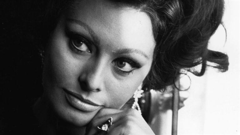 Vintage celebrity drool Sophia-Loren-3_zpsr7h17rwb