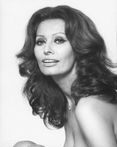 Vintage celebrity drool Sophia-Loren-4_zpsn4ecx8mw