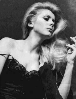 Vintage celebrity drool Catherine-deneuve01_zpswskekmvn