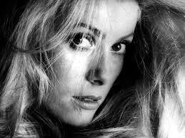 Vintage celebrity drool Catherine-deneuve02_zps9nqlot3q