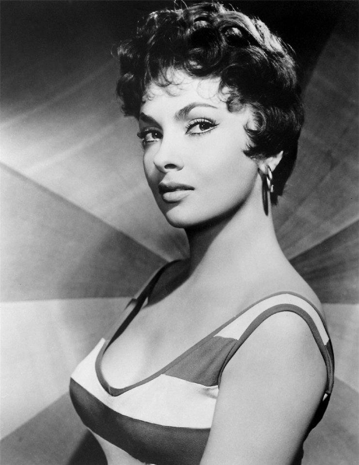 Vintage celebrity drool Gina-lollobrigida-3_zpsiagdxs5m
