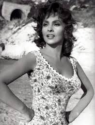 Vintage celebrity drool Gina-lollobrigida-4_zpsuxwluzdd