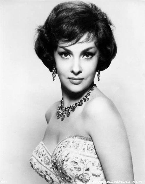 Vintage celebrity drool Gina-lollobrigida-5_zpsetzh92mh
