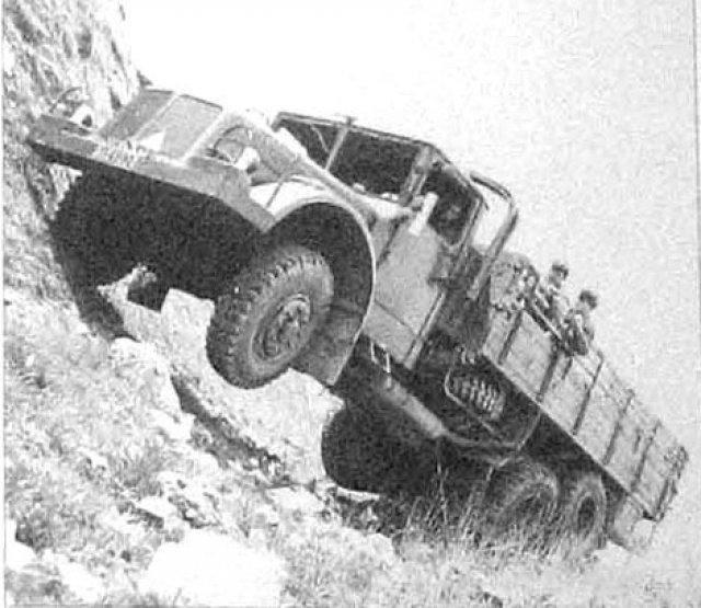 Tatra kiperi 00000002_zpsny4brudu