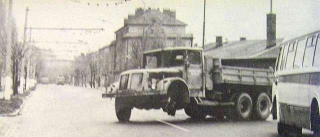 Tatra kiperi 00000003_zpsk95xzhj8