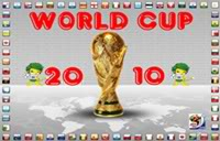-'๑'- Theo Dòng WorldCup -'๑'-