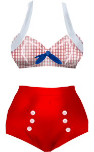 GirlSense Remakes 290_0540703001363492616_retro-swimsuit_zps9edf48ec
