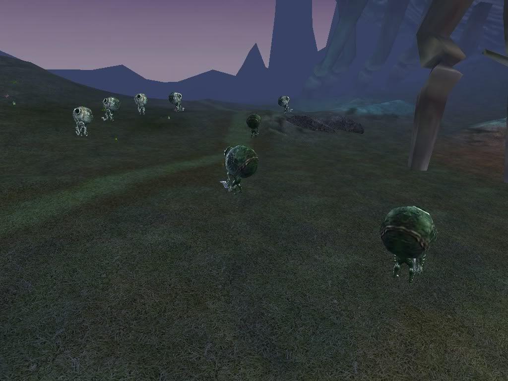 Demon World 2010-04-2121-39-06-1