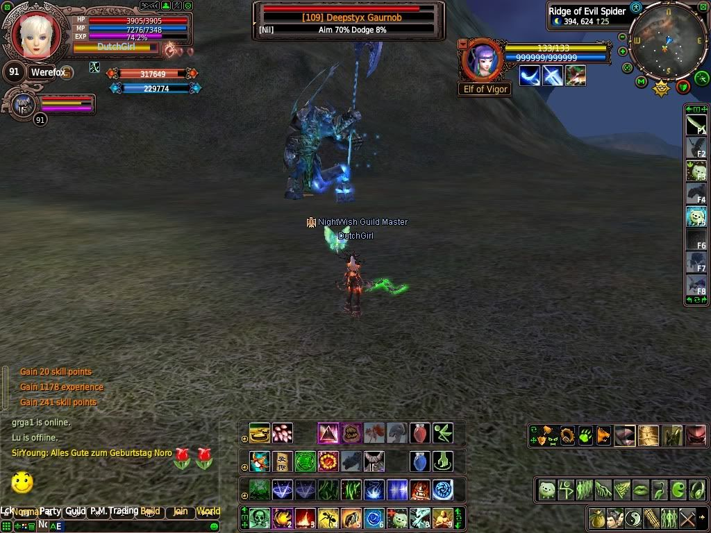 Demon World 2010-05-0913-05-04