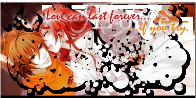 Fábricas-Encomendas  - Página 5 LoveCanlastForeverforAlice