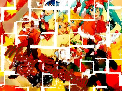 D.A Group avatar!  Vocaloid-ChristmasforWakame-Assinatura