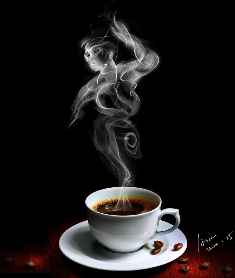 Festat e fundvitit Hot_coffee_by_gomye-d384069
