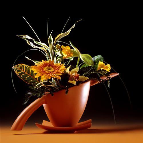 Mirëmengjesi e mirëmengjesi! - Faqe 2 Flowers7
