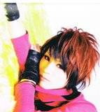 Carnival Ukiyo [PhotoBook] Th_0002561b