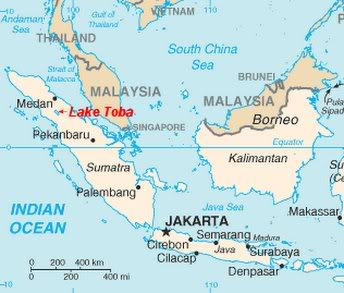 Lac Toba (Sumatra) Lake_Toba_location-custom