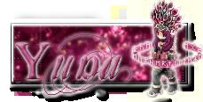 Server's banner Beznazwy1-3